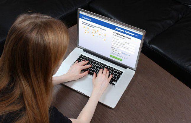 फेसबुक हुआ और भी स्मार्ट, वेब ब्राउजर से भी दिखा सकते हैं लाइव