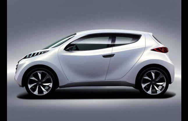 Hyundai मार्केट में ला रही है सैंट्रो का नया मॉडल, यहां जाने गाड़ी की कीमत