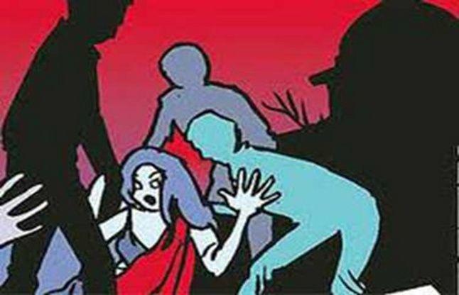 बहू-बेटियों के शोषण से दागदार समाज, सात दिन में सामने आए दुष्कर्म के तीन मामले