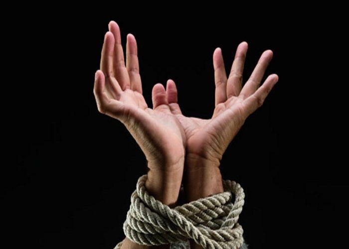 व्यवसायी पुत्र के दोस्तों ने ही अय्याशी के लिए किया अपहरण
