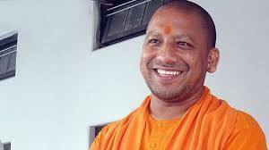 योगी आदित्यनाथ को मुख्यमंत्री का चेहरा घोषित करने के लिए युवा वाहिनी ने छेड़ी मुहिम