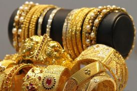 Losing Gold Is Good Or Bad Sign Hindi News, Losing Gold Is