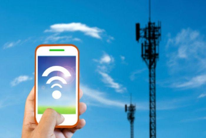 डिजीटल इंडिया के अरमानों पर पानी फेर रही मोबाइल कंपनियां