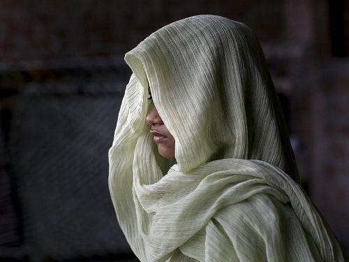 छेड़छाड़ पीडि़ता ने मजिस्ट्रेट के सामने सुनाया दर्द, बोली - BJP नेता ने पार की सारी हदें