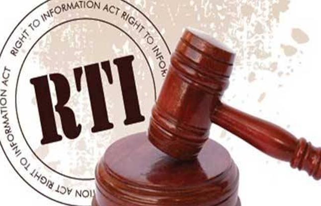 RTI कानून का उल्लंघन, पटना के 1190 प्राइवेट स्कूलों में लटक सकता है ताला