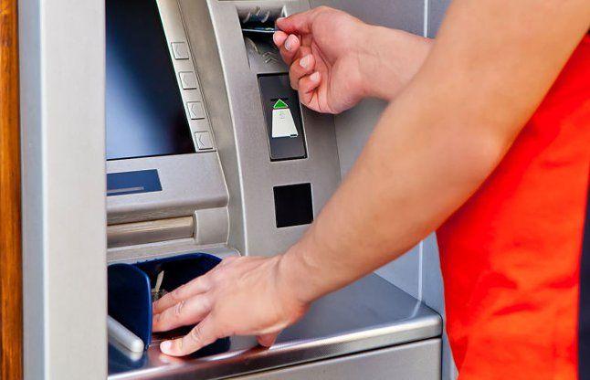 RBI ने बढ़ाई निकासी की सीमा, अब ATM से हर रोज निकाल सकेंगे 10 हजार