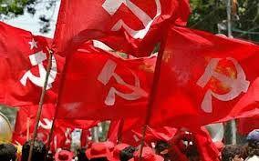 आजमगढ़ की सात सीटों पर प्रत्याशी उतारेगा वामपंथी दल