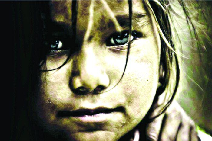 बैडमिंटन खेल रही नाबालिग लड़कियां हुईं गायब, दुर्ग के होटल में करा रही रूम बुक