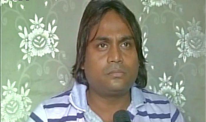 पत्रकार राजदेव रंजन हत्याकांड: आरोपी कैफ को मिली सीबीआई कोर्ट से जमानत
