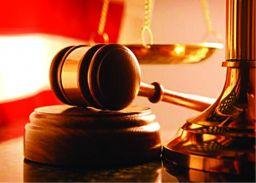 भाई के गुनाह के लिए बेगुनाह ने काटी 11 साल की जेल, अब मिला इंसाफ