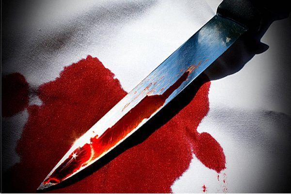 वैशाली में महिला की चाकू से गोदकर हत्या, CDR खंगाल रही पुलिस