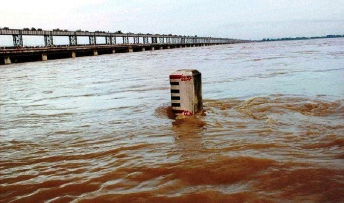 जल विशेषज्ञों ने माना, इस तरह खत्म हो जाएगी जीवनदायिनी महानदी