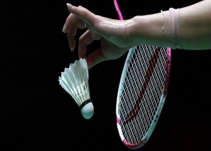 राजधानी में होगा 'सैयद मोदी बैडमिंटन' टूर्नामेंट 2017