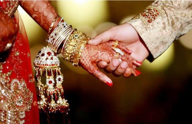 आपको पता है हिंदू धर्म में क्यों शुभ मानी जाती है शाम के वक्त शादी...