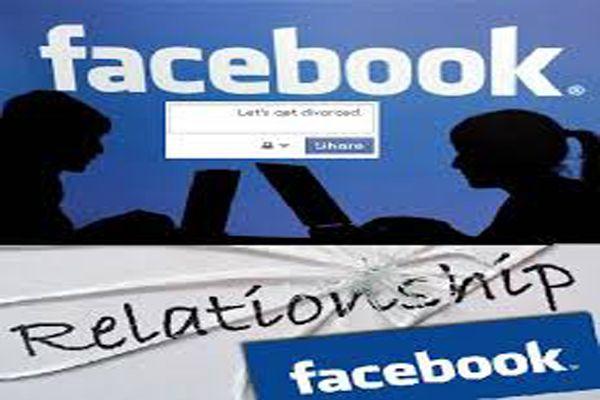 युवती ने प्रेमी की पत्नी का न्यूड फोटो फेसबुक पर डाला, जानिए क्या थी वजह