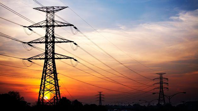बिजली कंपनी एस्सेल की बढ़ती मनमानी के खिलाफ जबरदस्त प्रदर्शन