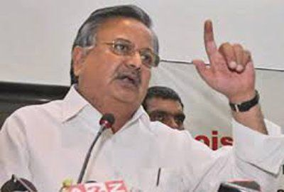CM ने ली भाजपा विधायकों की क्लास, बोले- सभी सुधारे अपना व्यवहार