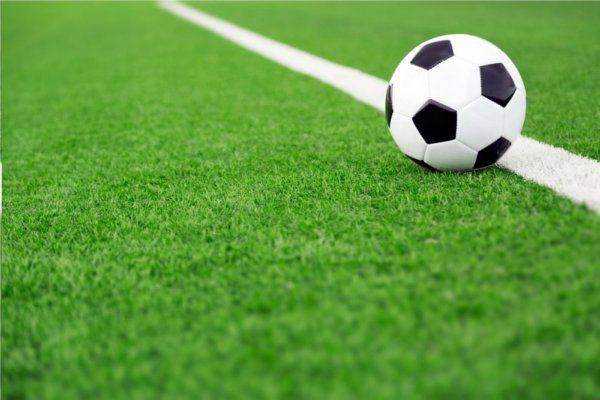 कंबोडिया के बाद लेबनान और फलस्तीन के खिलाफ मैत्री फुटबॉल मैच खेलेगा भारत