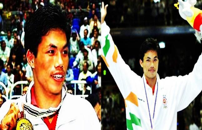 Story Of Boxing Star Dingko Singh