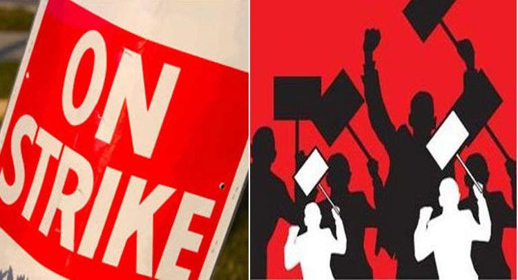 वकीलों की हत्या के खिलाफ अधिवक्ता संघ ने किया समस्तीपुर बंद