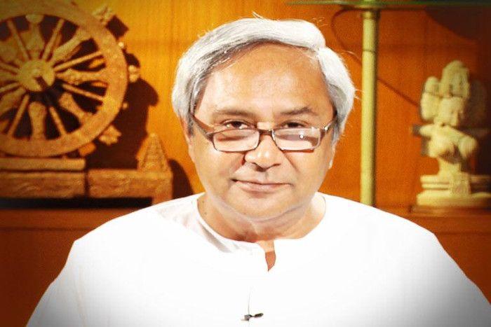 महानदी जल विवाद: ओडिशा CM का मोदी को पत्र, ट्रिब्यूनल से कम पर कोई बातचीत नहीं