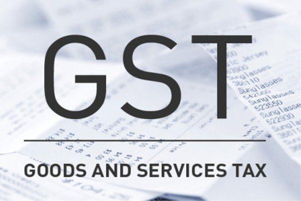 प्रदेश सहित देश के 70 हजार अधिकारी करेंगे GST का विरोध, बांधेंगे काली पट्टी