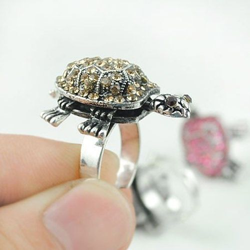 Image result for 'कछुए वाली अंगूठी' से लाभ
