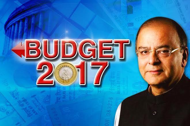 #Budget: एक्सपर्ट की राय टैक्स सिस्टम की बेहतरी वाला है बजट