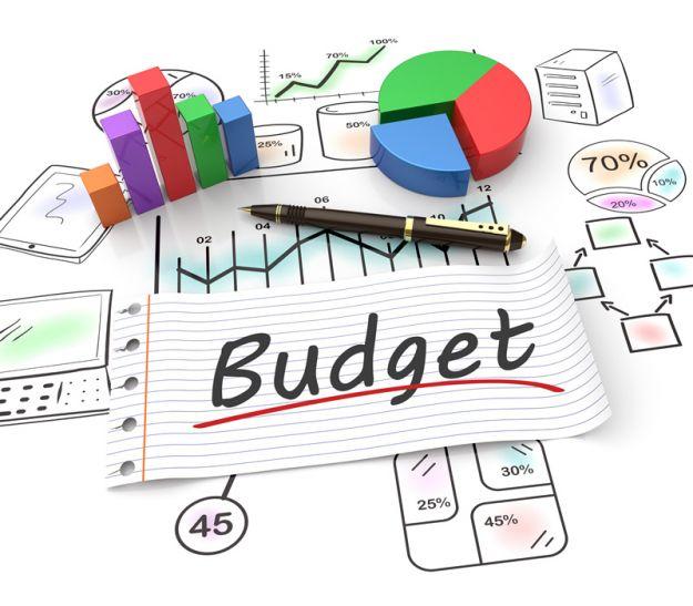 #Budget: 3 लाख से ज्यादा ट्रांजेक्शन पर रोक, बड़े व्यापारियों को होगी परेशानी