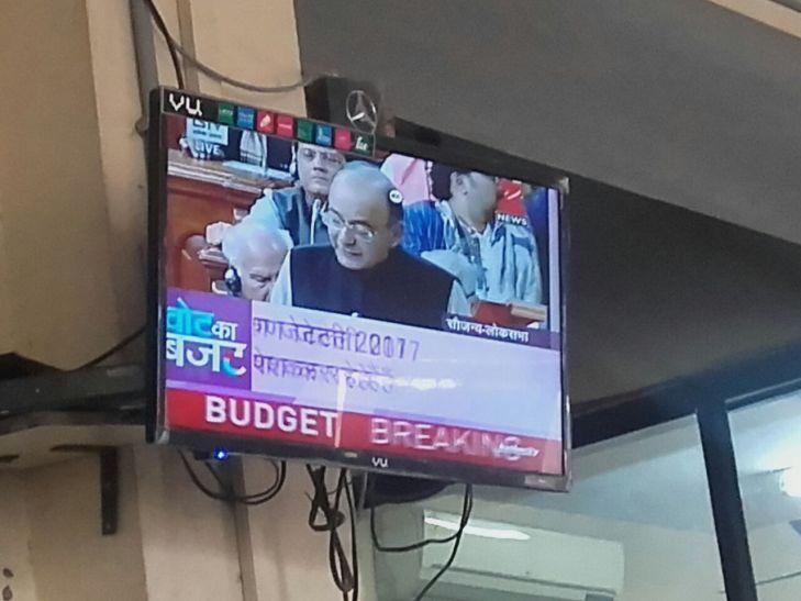 Budget 2017: जेटली के चौथे बजट से रेलवे को ये उम्मीदें