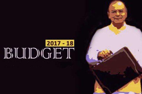 Budget 2017: पांच लाख तक की इनकम वालों को राहत, 315 ऑनलाइन कोर्सहोंगेशुरू