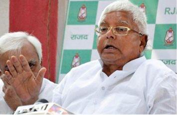 Bihar SSC अध्यक्ष सुधीर के बचाव में आई भाजपा और राजद