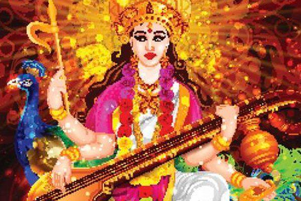शिव और सिद्धि योग में मनाई जाएगी वसंत पंचमी, खरीदी के लिए है श्रेष्ठ मुहूर्त
