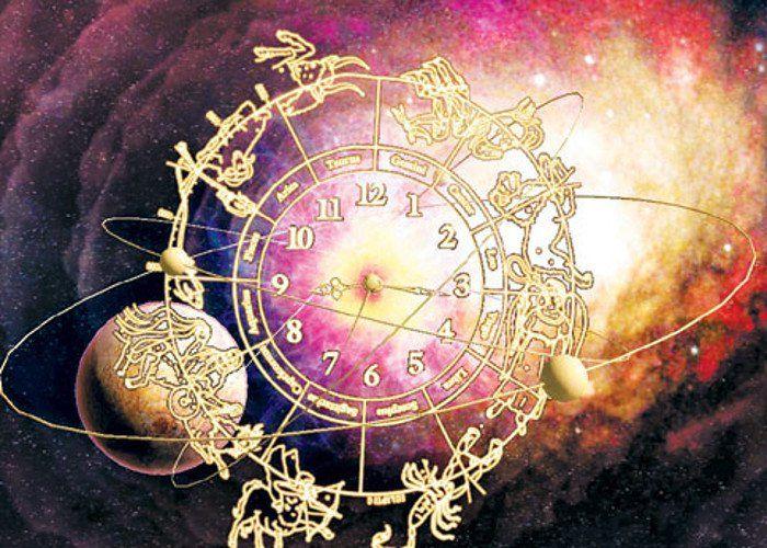 राशिफल: जानिए कैसा रहेगा आपका दिन, ये कहते हैं आपके तारे