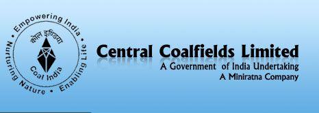 CAG Report: टैक्स चोरी करने वाली 44 कंपनियों में सीसीएल व सेल का भी नाम शामिल