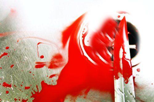 सगाई कार्यक्रम में साथ-साथ गए, फिर कर दी हत्या