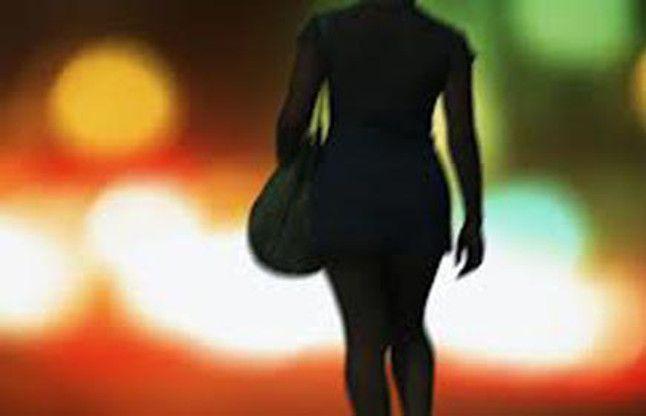 महिलाए ही बुन रहीं देह व्यापार का जाल, पूरा इलाका इस गंदे धंधे की चपेट में