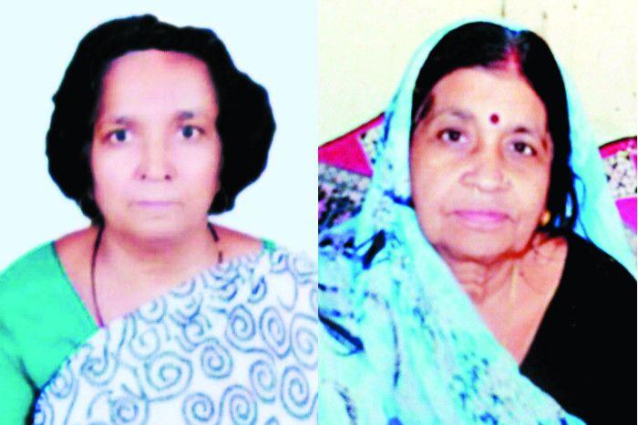 Cancer से जूझ रही थीं ये महिलाएं, कैसे जीती जंग सुनाया वाकया