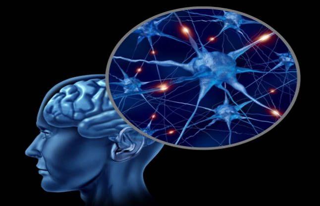 खंगाले गए वैज्ञानिक तथ्य, दिमाग में फीलगुड कराता है ये हार्मोन