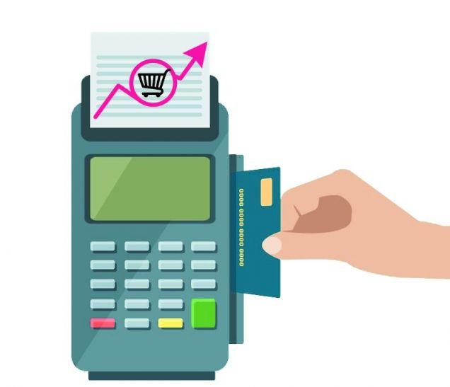 कैशलेस का MP पर नेगेटिव असर, 35 % तक बाज़ार से कम हुई नकदी