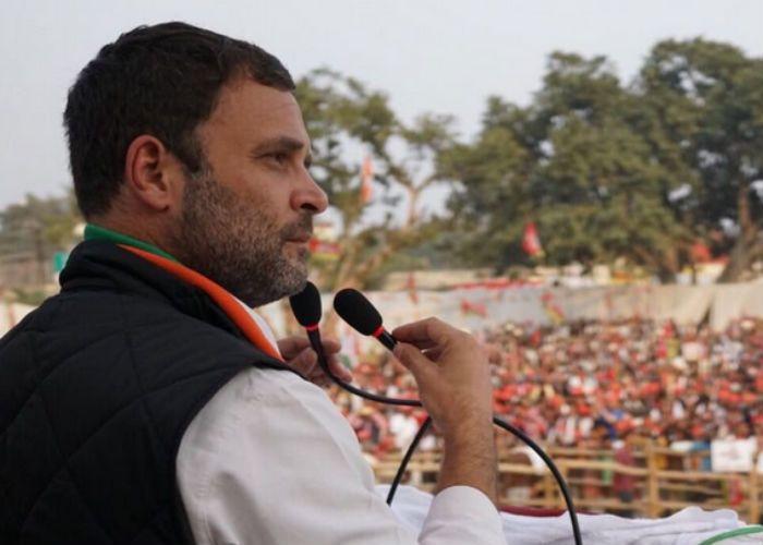 भाजपा सरकर में कांग्रेस को लगा एक और बड़ा झटका, पढ़िए ये खबर