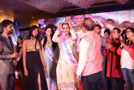 Miss India में जलवे बिखेरेंगी लखनऊ की भावना और इशिता