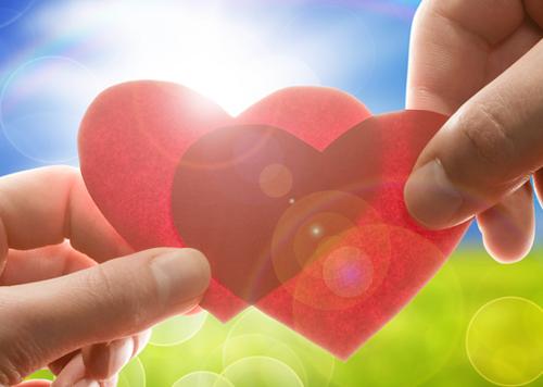 प्यार के इजहार के लिए खास है आज का दिन, इस राशि वालों को मिलेगी सफलता