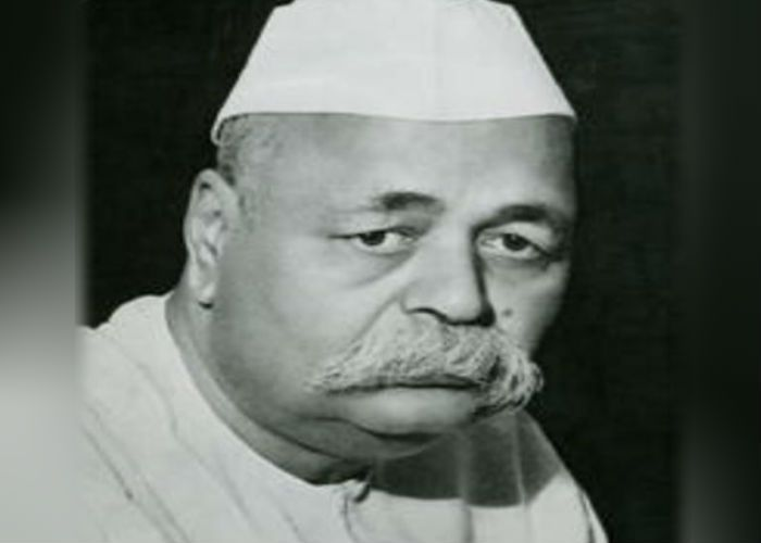 Image result for govind ballabh ballabh pant