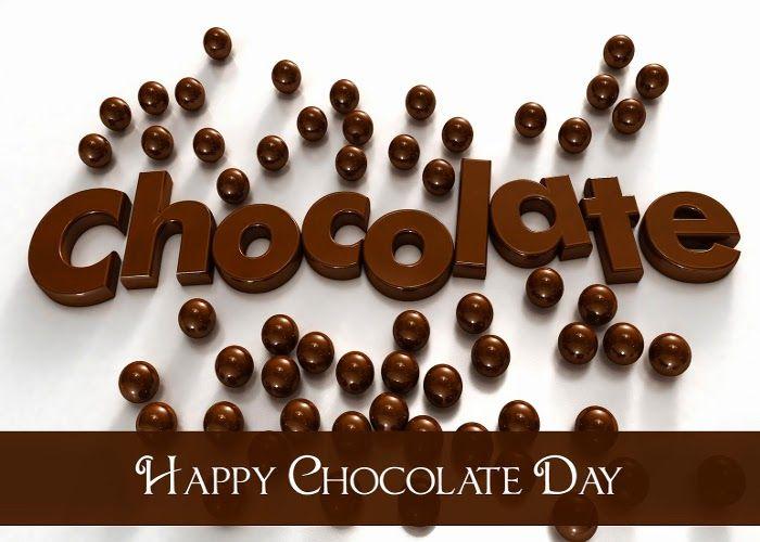 जानिए गल्र्स को क्यो है चॉकलेट से लगाव, ये है खास वजह