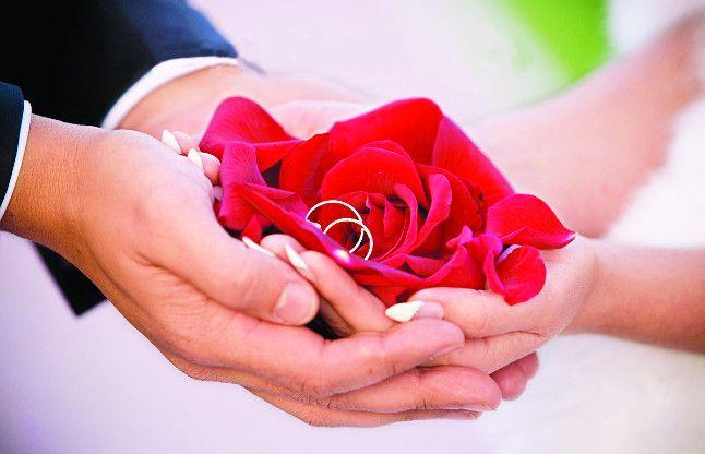 Promise Day: आज जन्म-जन्म तक रिश्तों को निभाने का कर लें प्रॉमिस ...