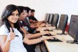 10वीं पास युवाओं के लिए इस सरकारी विभाग में निकली बंपर भर्ती, जल्द करें आवेदन