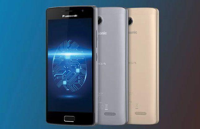 5 से 7 हजार रुपए में मिल रहे है फिंगरप्रिंट सेंसर वाले ये 6 शानदार फोन!
