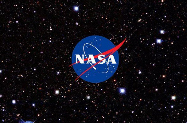 नासा के अगले आईएसएस मिशन के लिए 5 अंतरिक्ष यात्री नियुक्त