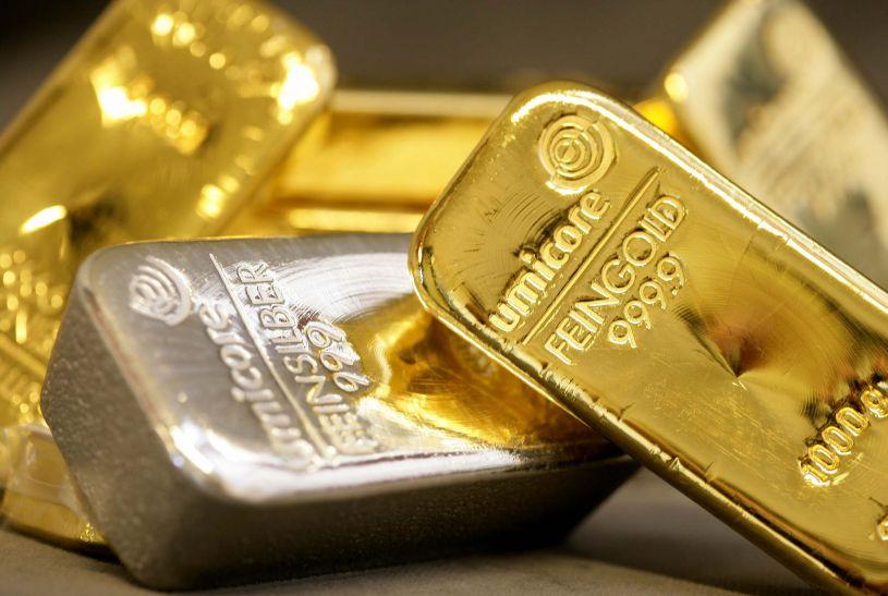 एयरपोर्ट पर 22 लाख का सोना जब्त, तस्करी से ला रहे थे मुंबई